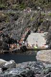 1501 D'couverte des Cinque Terre - IMG_4398_DxO Pbase.jpg