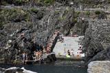 1504 D'couverte des Cinque Terre - IMG_4402_DxO Pbase.jpg
