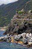 1506 D'couverte des Cinque Terre - IMG_4405_DxO Pbase.jpg