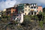 1512 D'couverte des Cinque Terre - IMG_4411_DxO Pbase.jpg