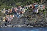 1515 D'couverte des Cinque Terre - IMG_4414_DxO Pbase.jpg