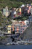 1516 D'couverte des Cinque Terre - IMG_4415_DxO Pbase.jpg
