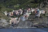 1518 D'couverte des Cinque Terre - IMG_4417_DxO Pbase.jpg