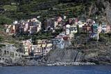 1520 D'couverte des Cinque Terre - IMG_4419_DxO Pbase.jpg