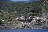 1522 D'couverte des Cinque Terre - IMG_4421_DxO Pbase.jpg