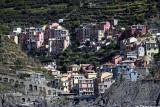 1523 D'couverte des Cinque Terre - IMG_4422_DxO Pbase.jpg
