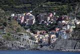 1525 D'couverte des Cinque Terre - IMG_4424_DxO Pbase.jpg