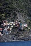 1527 D'couverte des Cinque Terre - IMG_4426_DxO Pbase.jpg