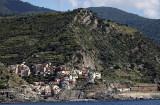 1529 D'couverte des Cinque Terre - IMG_4428_DxO Pbase.jpg