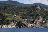 1530 D'couverte des Cinque Terre - IMG_4429_DxO Pbase.jpg