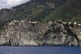 1533 D'couverte des Cinque Terre - IMG_4432_DxO Pbase.jpg