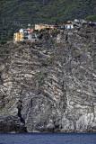 1535 D'couverte des Cinque Terre - IMG_4435_DxO Pbase.jpg