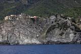 1536 D'couverte des Cinque Terre - IMG_4436_DxO Pbase.jpg