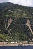 1538 D'couverte des Cinque Terre - IMG_4438_DxO Pbase.jpg