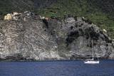 1539 D'couverte des Cinque Terre - IMG_4440_DxO Pbase.jpg