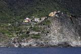1540 D'couverte des Cinque Terre - IMG_4441_DxO Pbase.jpg