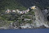 1542 D'couverte des Cinque Terre - IMG_4444_DxO Pbase.jpg