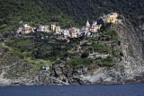 1543 D'couverte des Cinque Terre - IMG_4445_DxO Pbase.jpg