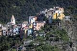 1544 D'couverte des Cinque Terre - IMG_4446_DxO Pbase.jpg