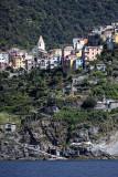 1545 D'couverte des Cinque Terre - IMG_4447_DxO Pbase.jpg