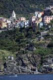 1546 D'couverte des Cinque Terre - IMG_4448_DxO Pbase.jpg