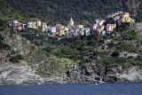 1548 D'couverte des Cinque Terre - IMG_4450_DxO Pbase.jpg