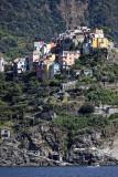 1549 D'couverte des Cinque Terre - IMG_4452_DxO Pbase.jpg
