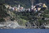 1551 D'couverte des Cinque Terre - IMG_4454_DxO Pbase.jpg
