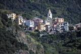 1552 D'couverte des Cinque Terre - IMG_4455_DxO Pbase.jpg
