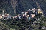 1554 D'couverte des Cinque Terre - IMG_4457_DxO Pbase.jpg