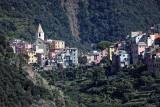 1555 D'couverte des Cinque Terre - IMG_4458_DxO Pbase.jpg