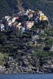 1556 D'couverte des Cinque Terre - IMG_4459_DxO Pbase.jpg