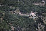 1557 D'couverte des Cinque Terre - IMG_4461_DxO Pbase.jpg