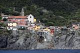 1562 D'couverte des Cinque Terre - IMG_4466_DxO Pbase.jpg