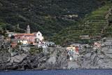 1563 D'couverte des Cinque Terre - IMG_4468_DxO Pbase.jpg