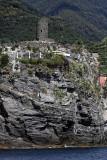 1566 D'couverte des Cinque Terre - IMG_4471_DxO Pbase.jpg
