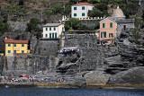 1567 D'couverte des Cinque Terre - IMG_4472_DxO Pbase.jpg