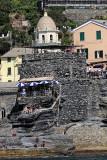 1569 D'couverte des Cinque Terre - IMG_4474_DxO Pbase.jpg