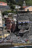 1572 D'couverte des Cinque Terre - IMG_4477_DxO Pbase.jpg