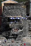 1574 D'couverte des Cinque Terre - IMG_4480_DxO Pbase.jpg