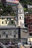 1575 D'couverte des Cinque Terre - IMG_4481_DxO Pbase.jpg
