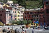 1576 D'couverte des Cinque Terre - IMG_4483_DxO Pbase.jpg