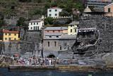 1585 D'couverte des Cinque Terre - IMG_4494_DxO Pbase.jpg