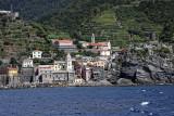 1588 D'couverte des Cinque Terre - IMG_4497_DxO Pbase.jpg