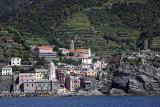 1590 D'couverte des Cinque Terre - IMG_4499_DxO Pbase.jpg