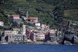 1594 D'couverte des Cinque Terre - IMG_4504_DxO Pbase.jpg