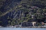 1598 D'couverte des Cinque Terre - IMG_4510_DxO Pbase.jpg