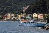 1602 D'couverte des Cinque Terre - IMG_4515_DxO Pbase.jpg