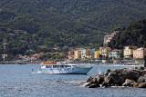 1605 D'couverte des Cinque Terre - IMG_4518_DxO Pbase.jpg
