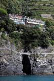 1606 D'couverte des Cinque Terre - IMG_4520_DxO Pbase.jpg
